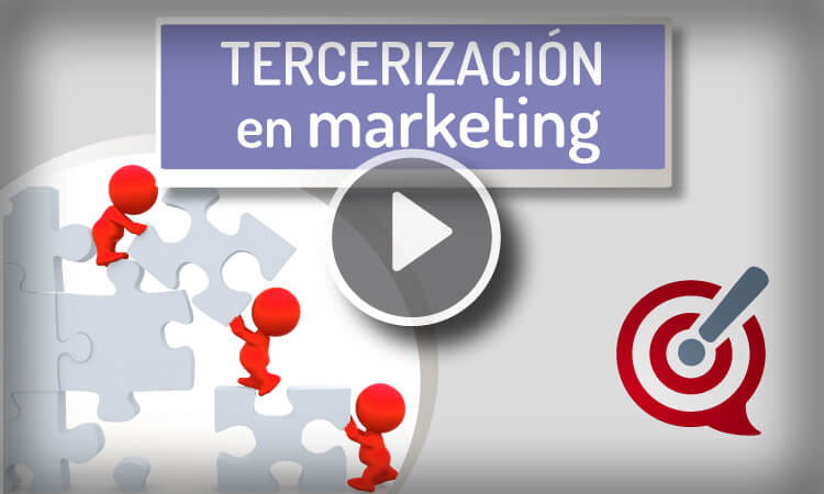 video de tercerizacion en marketing